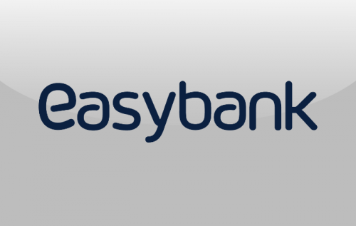 Easybank forbrukslan