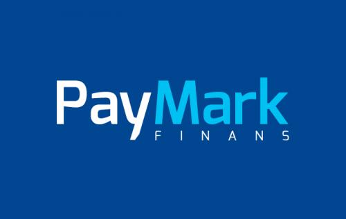PayMark Finans forbrukslån
